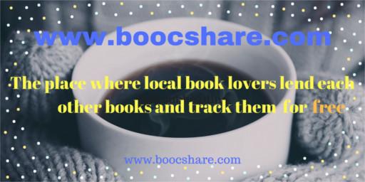 Image of www.boocshare.com