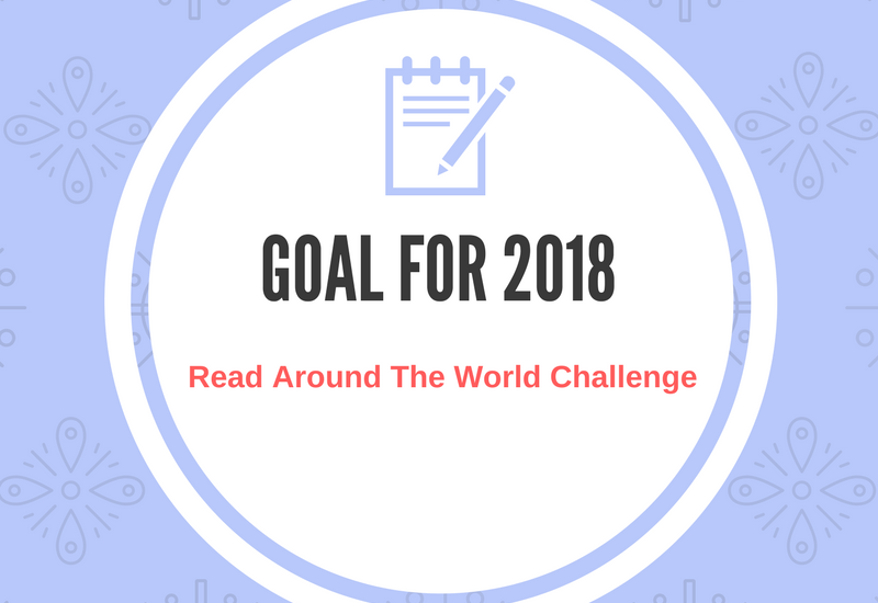 Tips to achieve reading challenge goals
