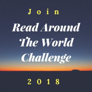 Read- Around The World Challenge