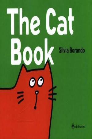 the cat book