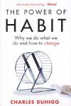 The Power if Habit