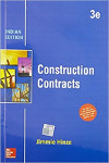 Construction Contracts (Indian Edition)