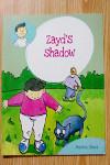 Zayd's Shadow