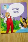 At the Farm