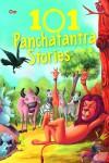 101 Panchatantra Stories