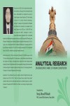 Analytical Research on Democratic Fabric of Indian Constitution
