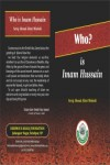 Who is Imam Hussain?