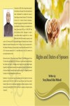 Rights and Duties of Spouse