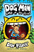 Dog Man: Lord of the Fleas (Dog Man #5)